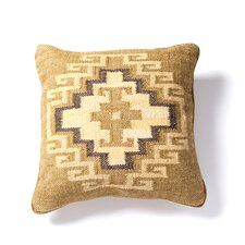 Marrakesh Pillow