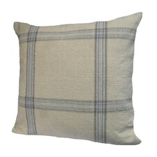 <strong>Rennie & Rose Design Group</strong> Miranda Pillow