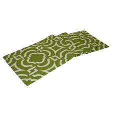 <strong>Rennie & Rose Design Group</strong> Carmody Table Runner