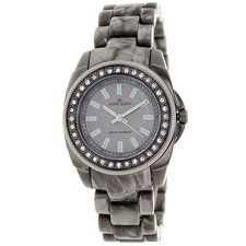 Cic Women's Watch
