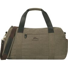 "Big Island 22"" Duffel"