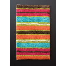 Kingston Bathmat