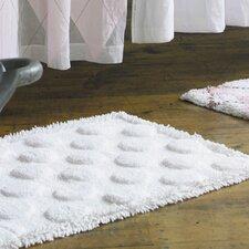 Amara Bathmat