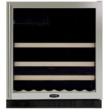 "30"" Beverage and Wine Cooler"