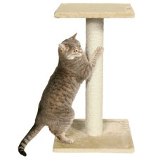 Espejo Scratching Post