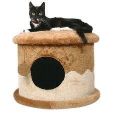 <strong>Trixie Pet Products</strong> Cozy Cat Cave