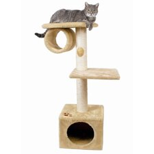 <strong>Trixie Pet Products</strong> San Fernando Cat Tree