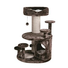 "38"" Emil Senior Playground Cat Condo"