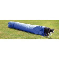 Dog Agility Sack Tunnel