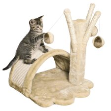 <strong>Trixie Pet Products</strong> Tavira Kitten Tree