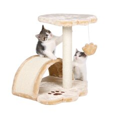 <strong>Trixie Pet Products</strong> Vitoria Kitten Tree