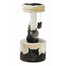 <strong>Trixie Pet Products</strong> Nuria Cat Condo