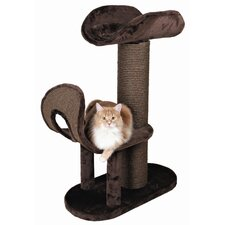 Ramirez Cat Tree
