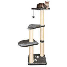 <strong>Trixie Pet Products</strong> Altea Cat Tree