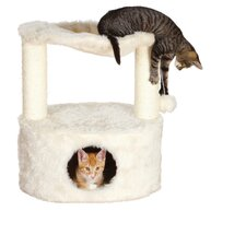 "Baza Grande 23"" Cat Tree"