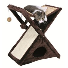 "<strong>Trixie Pet Products</strong> Miguel 25"" Cat Perch"