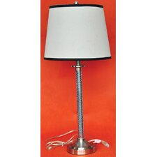 Christoff Buffet Table Lamp
