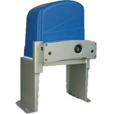 Sliding Gate Opener Kit