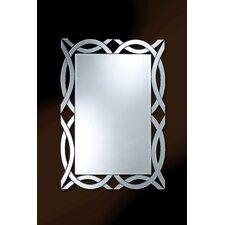 Modern Alhambra Mirror