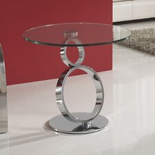Aros Side Table