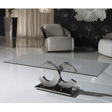 Calima Coffee Table