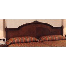<strong>Schuller</strong> Paris Panel King Headboard