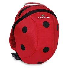 Ladybird Toddler Daysack