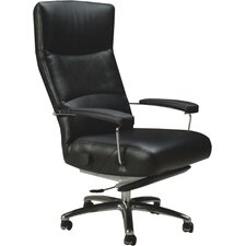 Josh Leather Executive Office Chair