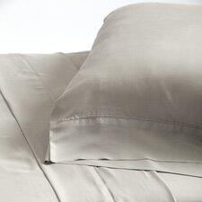 Luxury Silk Pillowcase (Set of 2)