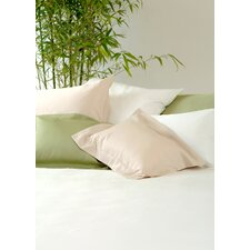 Bamboo Dreams Pillowcase Set (Set of 2)