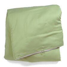 Bamboo Dreams Comforter Cover