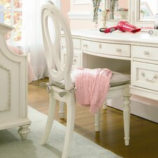 <strong>SmartStuff Furniture</strong> Gabriella Kid's Desk Chair