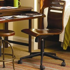 Classics 4.0 Kid's Desk Chair