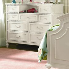 <strong>SmartStuff Furniture</strong> Gabriella Dressing Chest