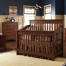 Peyton Lifestyle Crib Set