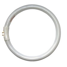 <strong>Daylight Company</strong> Naturalight Full Spectrum Energy Saving Circular Tube