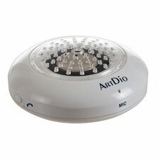 ArtDio True USB VoIP Conference Speaker with Integrated Microphone