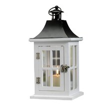 <strong>Biedermann and Sons</strong> Charleston Lantern