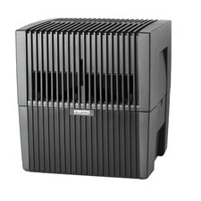 Airwasher  Humidifier / Purifier