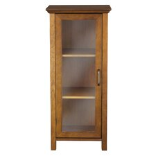 Avery Floor Cabinet with 1 Door