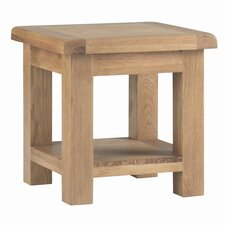 Lovell Side Table