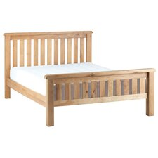 Lovell Bed Frame