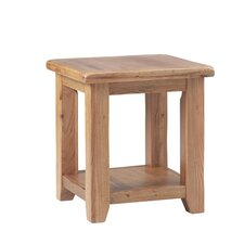 Radleigh Side Table