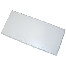 1000 Series Changing Table Pad