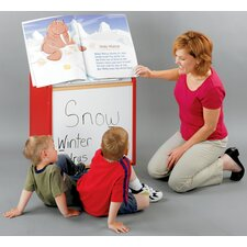 2000 Series Big Book Easel