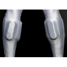 <strong>SRG Athletics</strong> Men's Exceleration Suit Pant