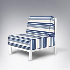 <strong>ducduc</strong> Cabana Lounge Chair