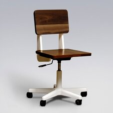 Austin Kid's Desk Chair