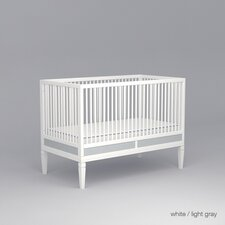 <strong>ducduc</strong> Savannah Crib