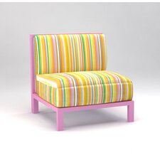 Cabana Kid's Lounge Chair